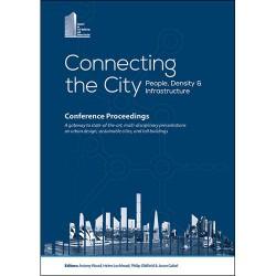 2017 Australia Conference Proceedings