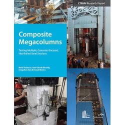 Composite Megacolumns (2016)