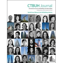 2017 Issue III
