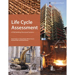 Life Cycle Assessment 2015