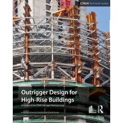 Outrigger Design Guide