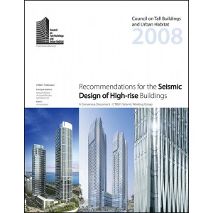 Recommendations for Seismic Design