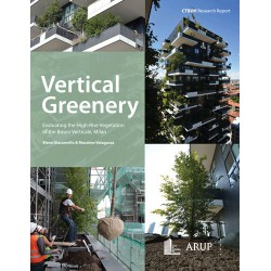 Vertical Greenery 2015