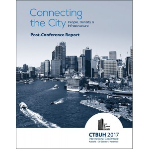 2017 Australia Conference Report