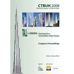 8th World Congress Proceedings Dubai