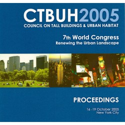 2005 New York Congress CD