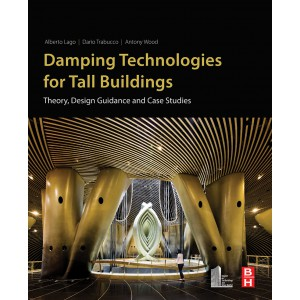 Damping Technologies for Tall Buildings
