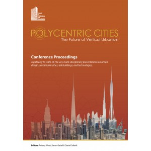 2018 Middle East Conference Proceedings