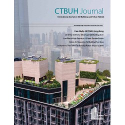 2019 Issue I
