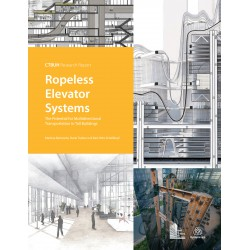 Ropeless Elevator Systems
