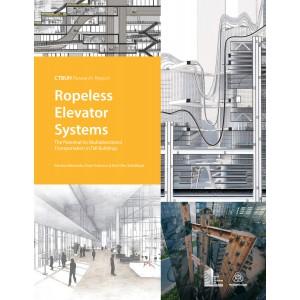 Ropeless Elevator Systems
