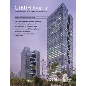 2019 Issue II