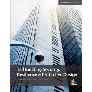 Tall Building Security, Resilience & Protective Design