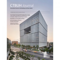 2019 Issue III