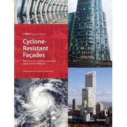 Cyclone-Resistant Façades
