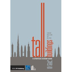 Tall Buildings – A Strategic Design Guide