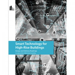 Smart Technology for High-Rise Buildings