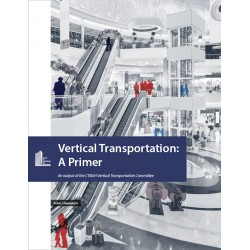 Vertical Transportation: A Primer