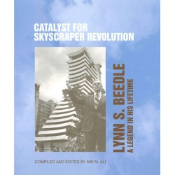 Catalyst for Skyscraper Revolution