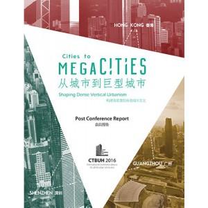 2016 Shenzhen, Guangzhou & Hong Kong Conference Report
