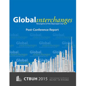 2015 New York Conference Report
