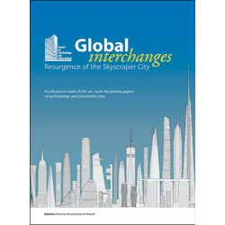 2015 New York Conference Proceedings