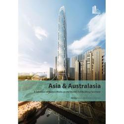 Asia & Australasia