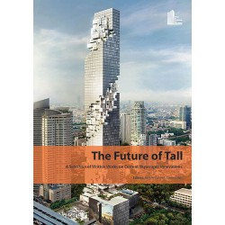 The Future of Tall