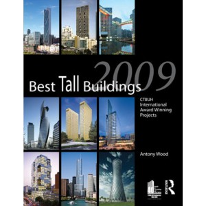 Best Tall Buildings 2009