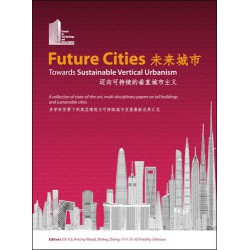 2014 Shanghai Conference Proceedings