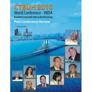 2010 Mumbai Conference Report
