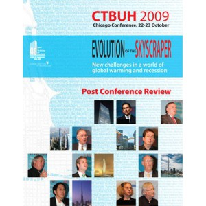 2009 Chicago Conference Report