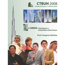 2008 Dubai Congress Report