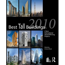 Best Tall Buildings 2010