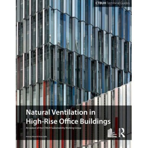 Natural Ventilation in High-Rise Office Buildings