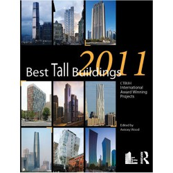 Best Tall Buildings 2011