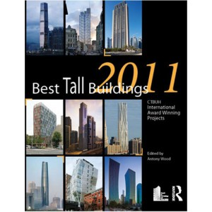 Best Tall Buildings 2011