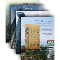 CTBUH Quarterly Journal Subscription Service