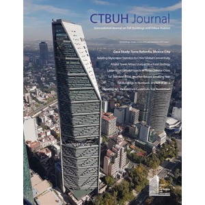2017 Issue I