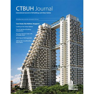 2016 Issue I