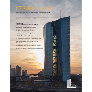 2015 Issue III