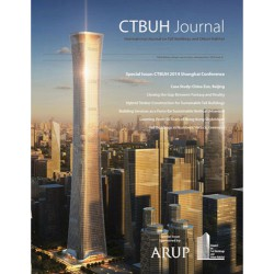 2014 Issue III