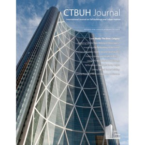 2013 Issue III