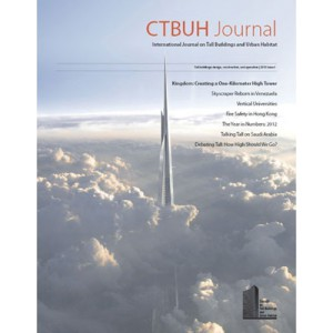 2013 Issue I