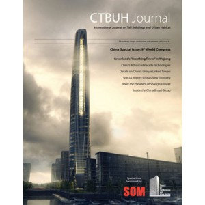 2012 Issue III