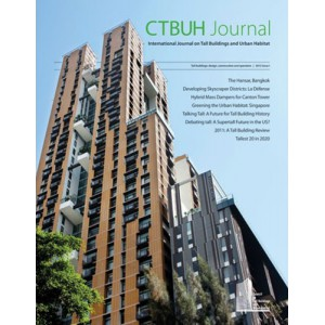 2012 Issue I